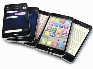 Gutschein Dein Handy : handy gutschein bei ebay amazon bis zu 20 rabatt ~ Markanthonyermac.com Haus und Dekorationen