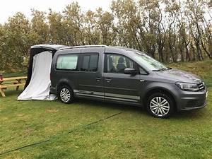 Vw Caddy Camper Kaufen : the ring road in a vw caddy camper ~ Kayakingforconservation.com Haus und Dekorationen