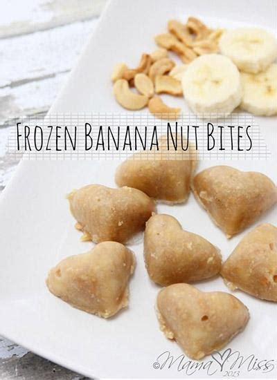 cuisiner des bananes 11 façon de cuisiner la banane
