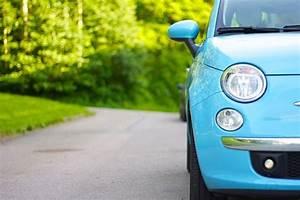 Credit Voiture Neuve : vendre sa voiture avec un cr dit en cours est ce possible ~ Medecine-chirurgie-esthetiques.com Avis de Voitures
