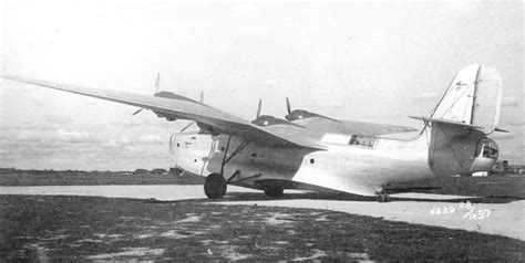 Ussr Flying Boat by Id This Russian Flying Boat Axis History Forum