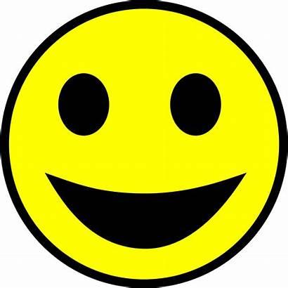 Smiley Svg Classic Wikipedia Wikiquote Umorismo