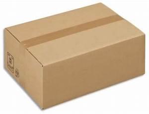 Boite Colis Poste Dimensions : comment envoyer un colis pas cher ~ Nature-et-papiers.com Idées de Décoration