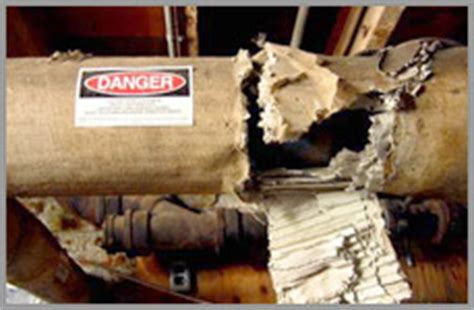 commercial asbestos removal los angeles ca industrial