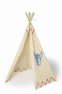 Tipi Indien Enfant : tipi teepee tepee tente d 39 indien pour enfant pinterest tipi and room ~ Melissatoandfro.com Idées de Décoration