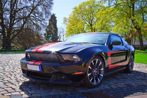 Free picture: vehicle, sport car, auto, automobile ...