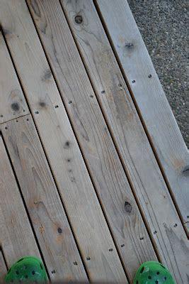 deck cleaner ideas  pinterest
