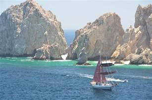 Mexico Vacation Cabo San Lucas
