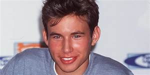 Jonathan Taylor Thomas Net Worth, Salary, Income & Assets ...