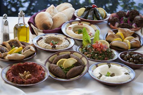 lebanese cuisine wally 39 s gyro subs middle eastern restaurant middle