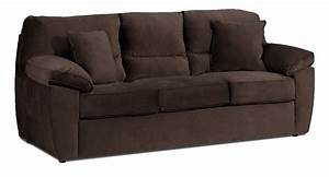 Sofa bed canada cheap sofa the honoroak for Small sectional sofa bed canada