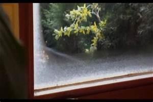 Beschlagene Fenster Innen : video kondenswasser am fenster vermeiden so geht 39 s ~ Bigdaddyawards.com Haus und Dekorationen
