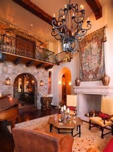 Moroccan Living Room Décor - Decor Around The World