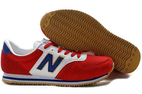 womens new balance shoes 420 with blue white top new balance u420 womens white blue shoes