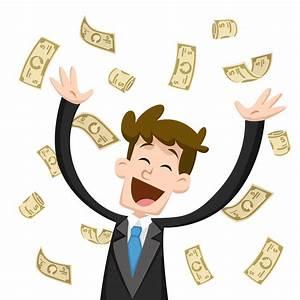 Umgang Mit Geld Lernen Erwachsene : dein leben ohne geldsorgen kein ~ Lizthompson.info Haus und Dekorationen