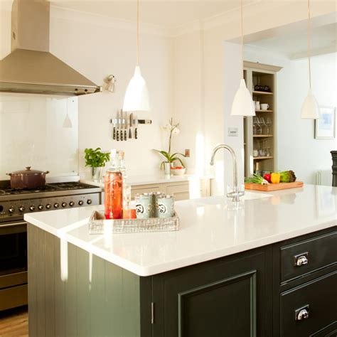 standout kitchen islands ideal home
