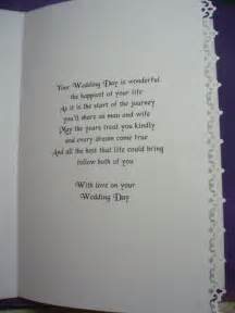 wedding card sentiments 540 best images about sentiments for cards on get well birthday wishes and card