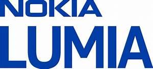 File:Nokia Lumia logo.svg - Wikimedia Commons