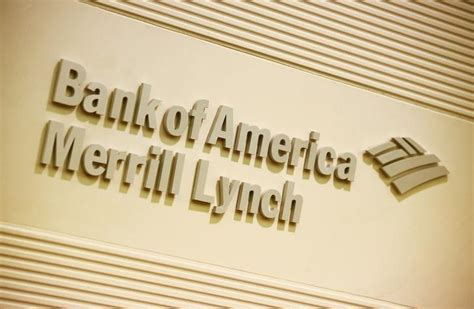 merrill lynch help desk merrill lynch to freeze costly recruiting bonuses for