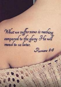 25 Best Ideas About Small Quote Tattoos On Pinterest Small