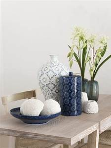 Fashion For Home Outlet : 50 best images about sia home fashion on pinterest navidad flower and pink peonies ~ Bigdaddyawards.com Haus und Dekorationen
