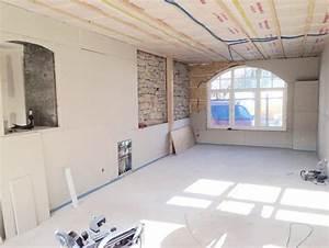 Alte Ziegelmauer Sanieren : wie kann man eine freigelegte bruchsteinwand versiegeln ~ A.2002-acura-tl-radio.info Haus und Dekorationen