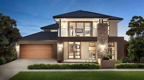 best modern house plans home design captivating best modern tropical home design 2