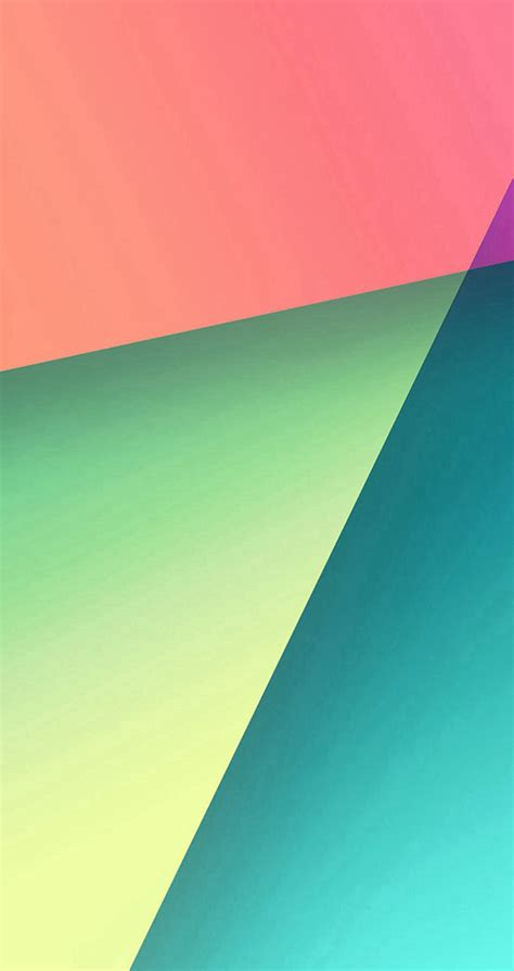 Background Images For Iphone by Wallpaper Woensdag 5 Abstract