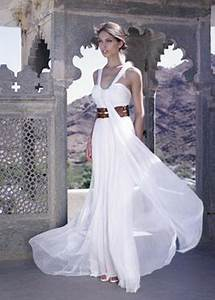 2nd wedding dresses With wedding dresses for a second wedding