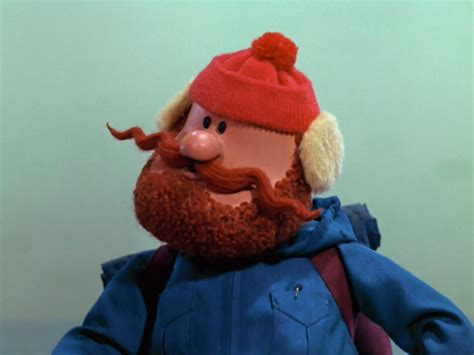 yukon cornelius christmas specials wiki fandom powered