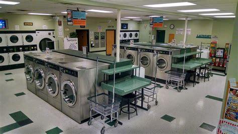 laundry mat me eastside coin laundry 12 photos laundromat 4921