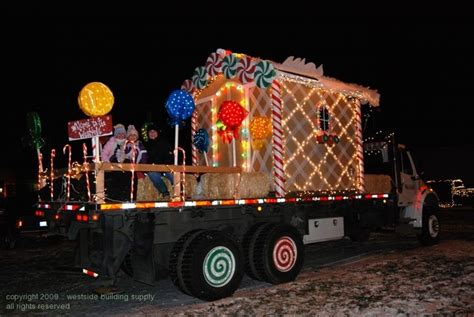 Parade Float Decorations Edmonton by 48 Best Carrosses Images On Carnivals