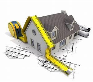 Haus Wert Berechnen : online rechner quadratmeter berechnen mietpreis check ~ Themetempest.com Abrechnung