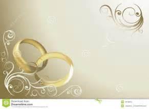 swirl wedding ring fondos vintage para invitaciones de boda para protector de pantalla 8 hd wallpapers boda