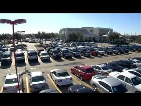 Car Dealerships In Arthur Tx by Why Direct Auto Stafford Car Dealership Of