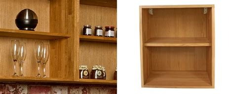 solid wood wall cabinets images  pinterest