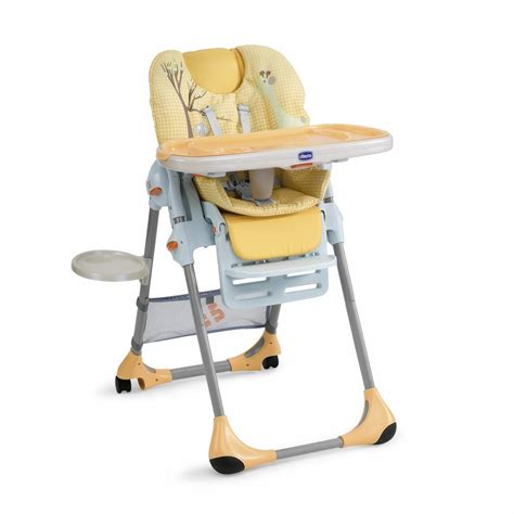 chaise chicco 360 chicco polly highchair chicco highchairs