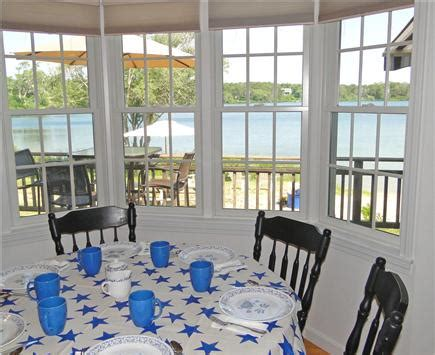 Kitchen Encounters Ma by Eastham Vacation Rental Home In Cape Cod Ma 02642 1 5