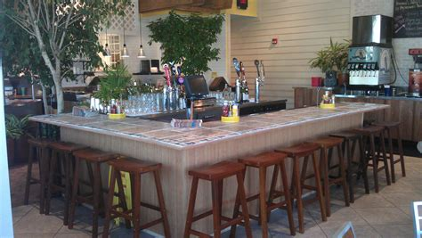 Backyard Bar Grill by How To Build A Bar S Backyard Grill