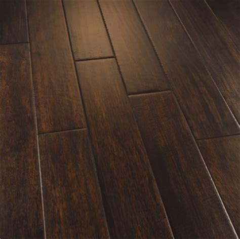 Cera Hardwood Floors by Cera Hardwood Diamanti Zerelli 5 Quot Solid Hardwood Fhzr981