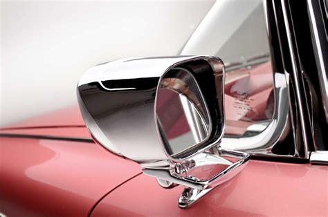 chevrolet impala pinkys  lowrider