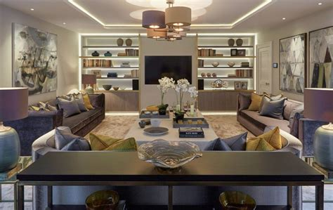 wall unit design for living room home design ideas cool georgian townhouse renewal dk decor