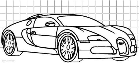 How to draw bugatti chiron. Kleurplaat Bugatti Chiron Ausmalbilder Bugatti Ausmalbilder Vorlagen Fr Kinder - kleurplatenl.com