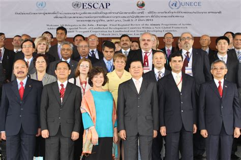aplication leter united nations united nations escap openings 2017 opportunity desk