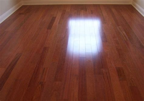 how to clean hardwood floors contractor quotes