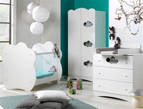 chambre bébé lit plexiglas chambre bébé lit plexiglas altéa blanc chambre