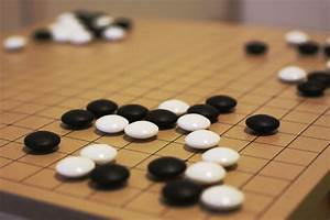 Google ai chess | dec 07, 2018 · deepmind's alphazero