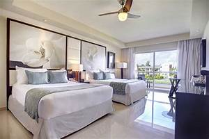 Royalton, Punta, Cana, Resort, -, Punta, Cana, -, Royalton, Luxury, Resort