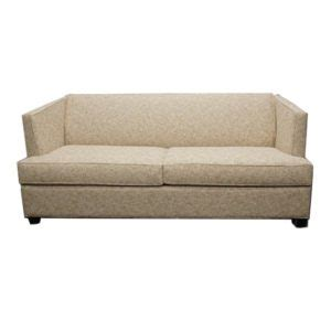 Au Furniture Sleeper Sofa by Sofas Sleeper Sofas Autrey Furniture