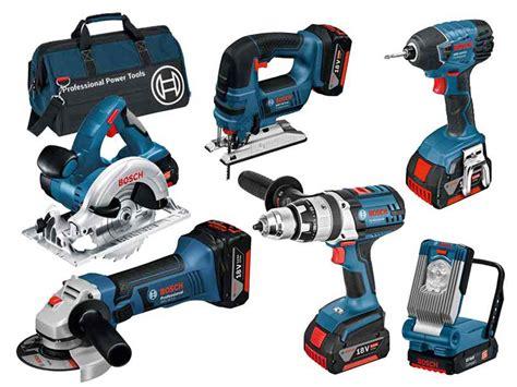 bosch 18v set makita dlx2025 18v combi drill and hammer drill 2 x 3 0ah